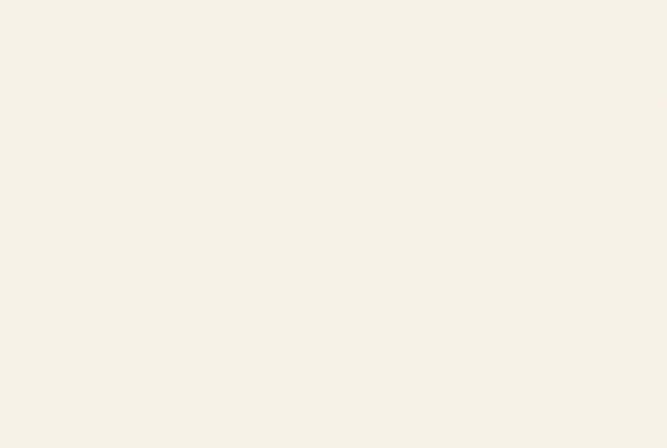 1572-60 Antique White