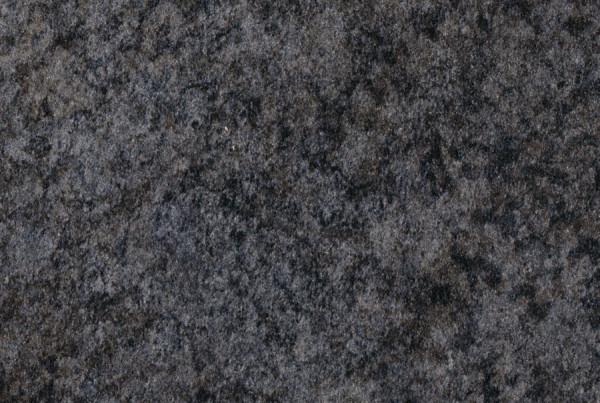 1818K-35 Deepstar Slate