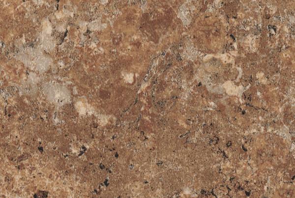 1826K-35 Sedona Trail