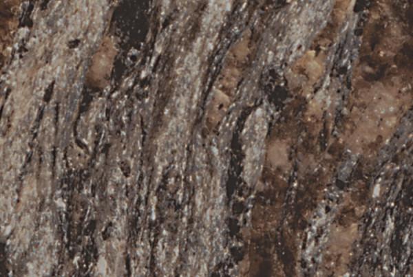 1870K Cosmos Granite