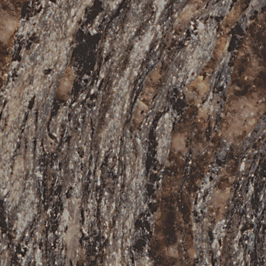 1870k 55 Cosmos Granite Jk Counter Tops