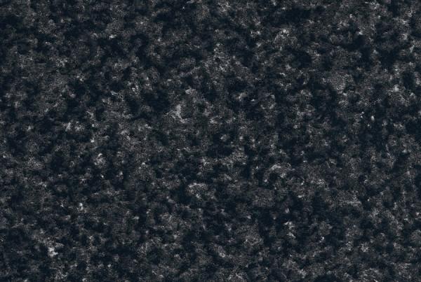 271-46 Blackstone