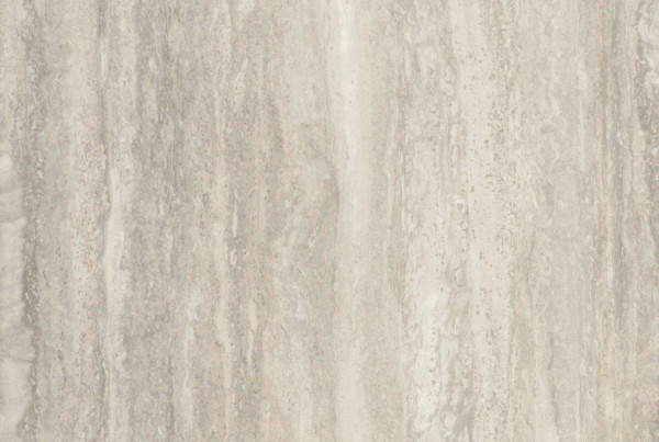 3458-77 Travertine-Silver
