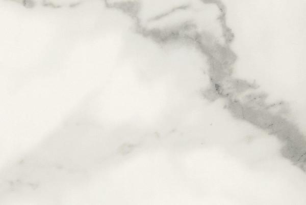 3460 Calacatta Marble