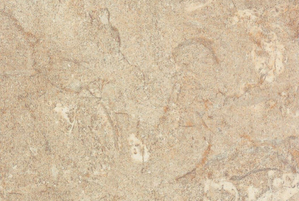 3526 Travertine