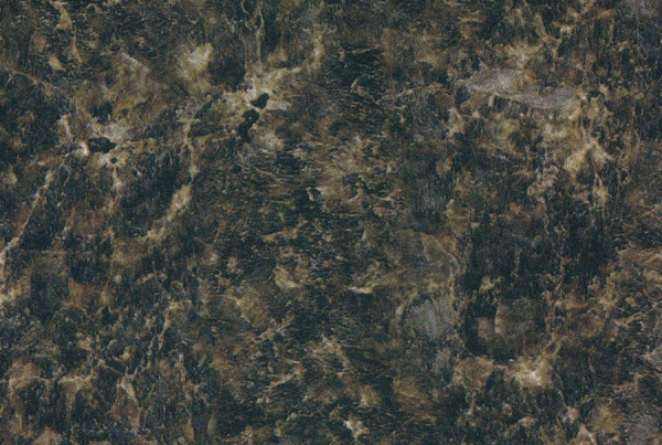 3692 Labrador Granite