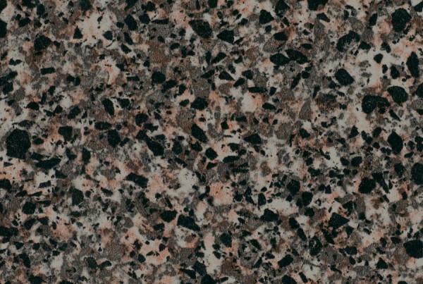 4551K-01 Blackstar Granite