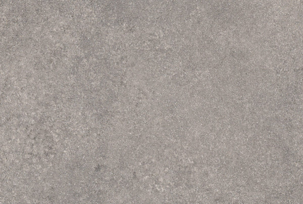 4886-38 Pearl Soapstone