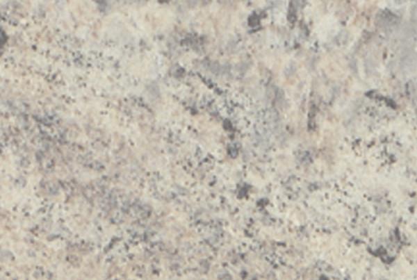 4922K-52 Madura Pearl
