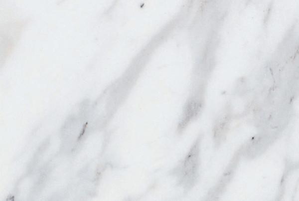 4925K Calcutta Marble