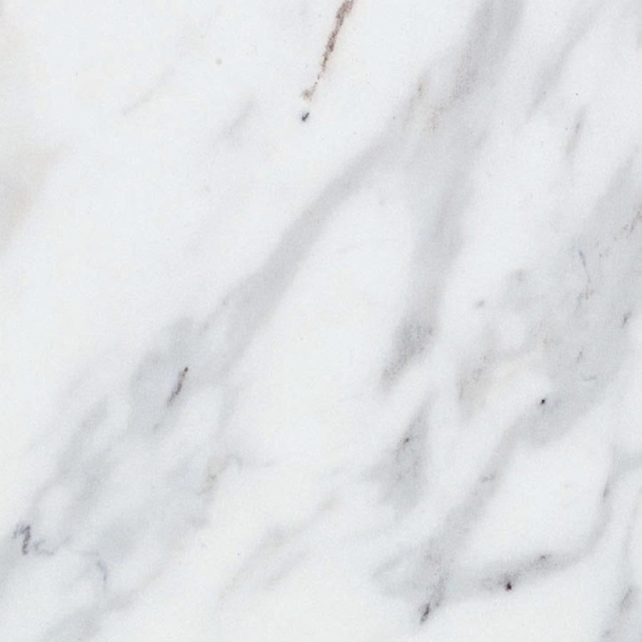 4925k 07 Calcutta Marble Jk Counter Tops