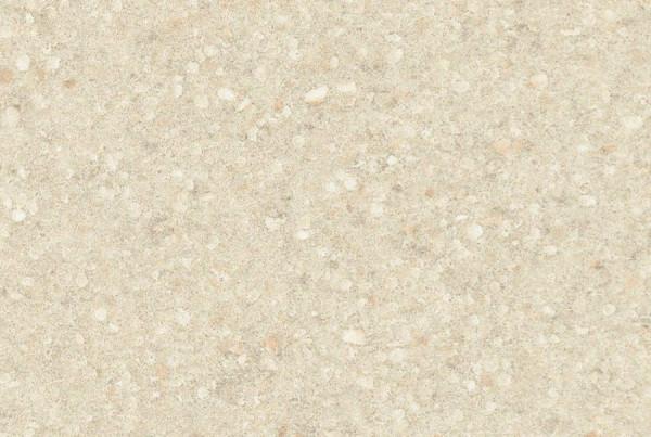 6218-RD Creme Quartstone