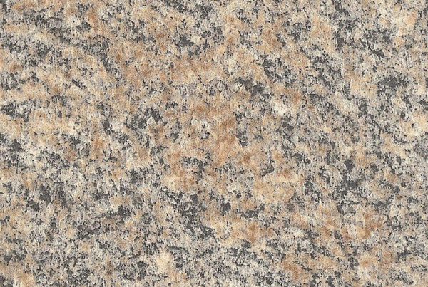 6222 Brazilian Brown Granite
