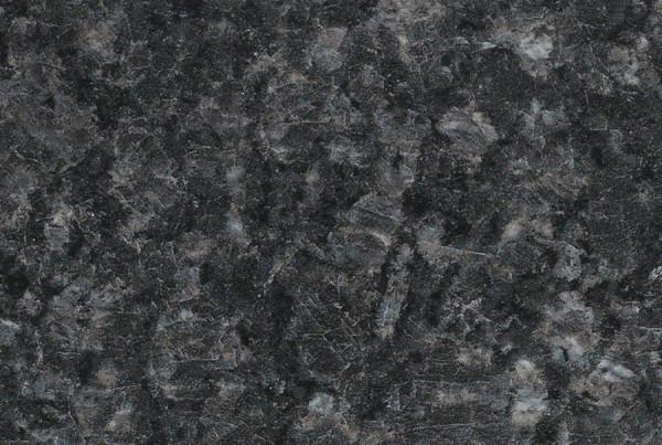 6280 Midnight Stone