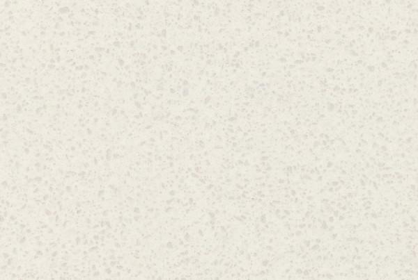 6698 Paloma Polar