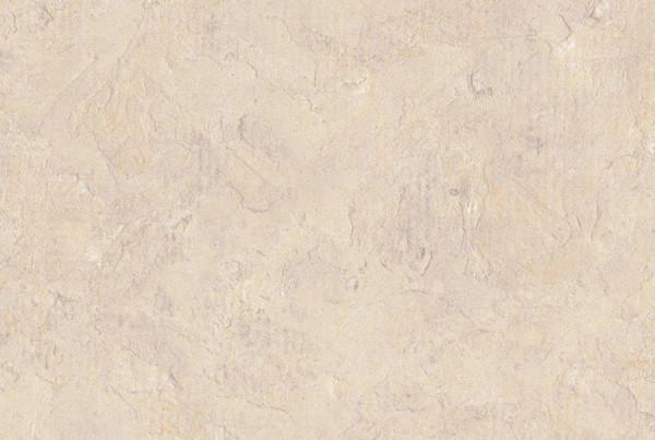 7022 Natural Canvas