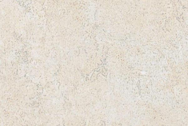 7264 Limestone