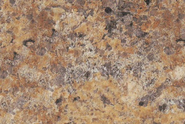 7732 Butterum Granite