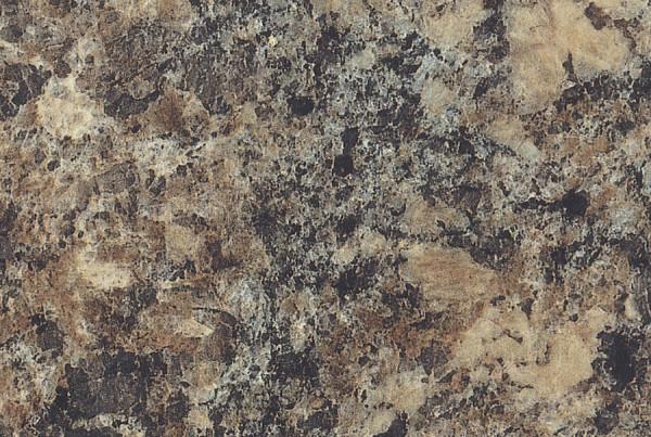 7734 Jamocha Granite