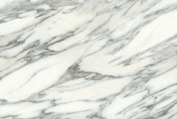 P-1000 Arabescato Marble