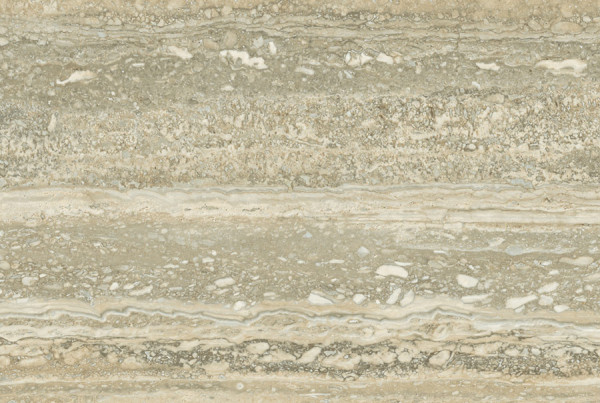 P-1003 Tuscan Travertine