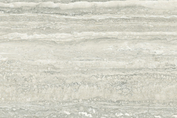 P-1004 Roman Travertine