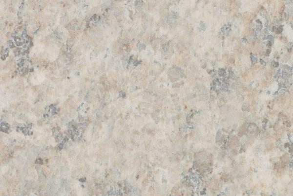 P-283-BC Tundra Taupe Granite