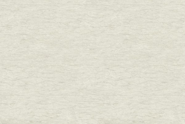 5003-38 WHITE CASCADE