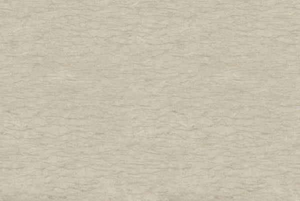 5005-38 SIERRA CASACDE