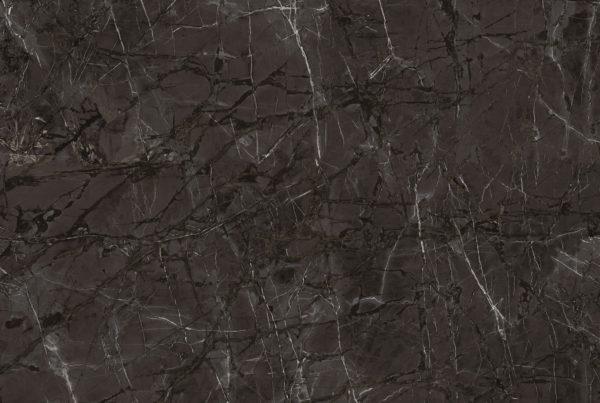 5006K-07 COTE D'AZUR NOIR