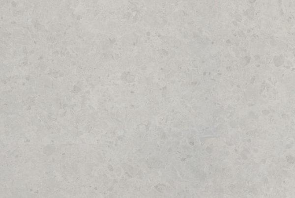 9525 WHITE SHALESTONE