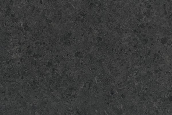 9527 BLACK SHALESTONE