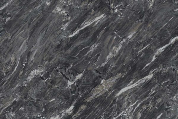 9537 STORMY NIGHT GRANITE
